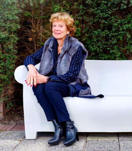 Neelie Kroes: Mark, neem een voorbeeld aan Macron