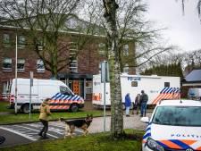 Vrouw (59) die vriend in Doornenburg in zijn slaap met hamer doodsloeg: 'Ik wilde overleven'
