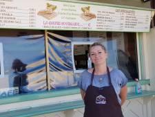 Franse stranden bereiden zich voor: 'Van mij mogen  jullie Nederlanders zo snel mogelijk terugkomen'