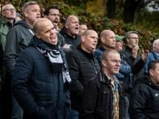 Gemeente Berg en Dal wil zelf niet naar rechter in conflict over sportpark Achilles '29
