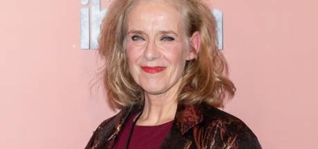 Jette 'Laura' van der Meij wil meer oudere mensen in GTST: 'Die worden ook verliefd'