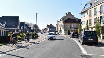 Acht straten krijgen nieuwe asfaltlaag