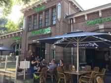 Evenement 'Osse Zangers' brengt acht talenten bij elkaar in de Groene Engel