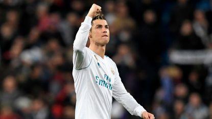 LIVE CL: Kan PSG 3-1-nederlaag goedmaken tegen Ronaldo en co?