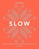 Slow van Louise Franc.
