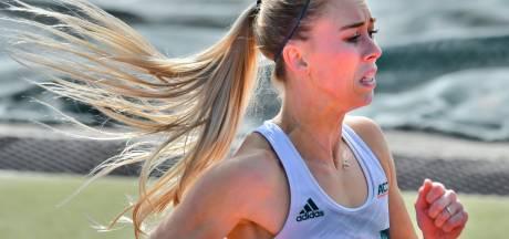 Atletiekploeg krijgt steeds meer vorm voor EK in Berlijn