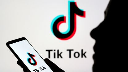 TikTok trekt zich terug uit Hongkong omwille van omstreden veiligheidswet