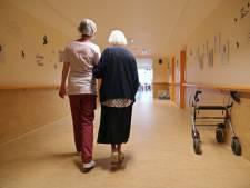 Schrijnende toestanden in Vlaamse woonzorgcentra: 'Stervende vrouw lag al in lijkzak voor ze dood was'