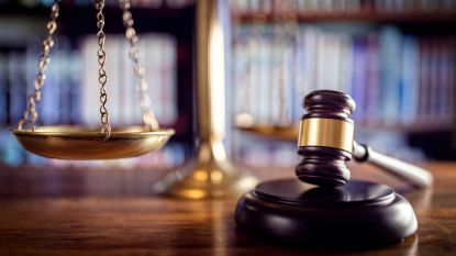 Eerste zaak van lege pensioenkas voor rechter: stad Maaseik wil dagvaarding van ministers De Block en Bacquelaine
