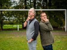 CLUBWATCHERS | De Japanse held van PEC Zwolle en de Schotse toekomst van GA Eagles