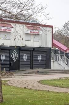 Aptroot wil nieuwe maatregelen tegen foute nachtclubs