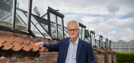 Acht ton om culturele instellingen in het Westland overeind te houden