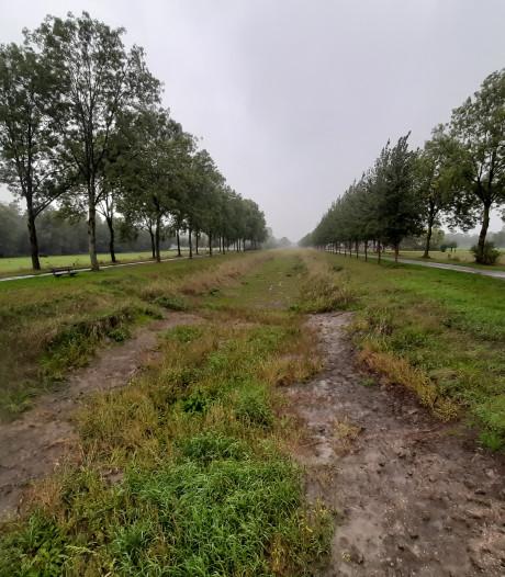 Aalten wil uitbreiding van snelle fietsverbindingen
