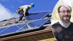 Zonnepanelen of niet, expert raadt thuisbatterij aan: hoe werkt het en wanneer is het rendabel?