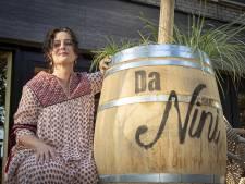 Nieuw Italiaans restaurant in Nijverdal verkoopt bewust geen pizza's: 'De Italiaanse keuken is meer dan dat'