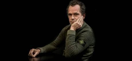 Psychiater Bram Bakker: Een burn-out is een cadeau aan jezelf