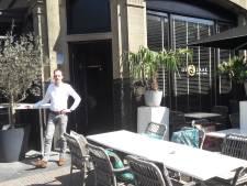 Joost Kappert neemt restaurant De Zaak over