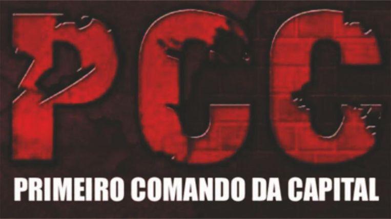 CV vecht met PCC over controle van Amazonas en andere noordelijke deelstaten. Beeld