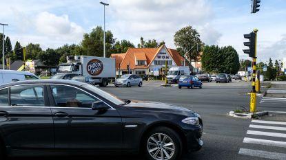 Werken aan kruispunten A12 lopen weer vertraging op: nieuwe lichtenregeling niet meer voor dit jaar