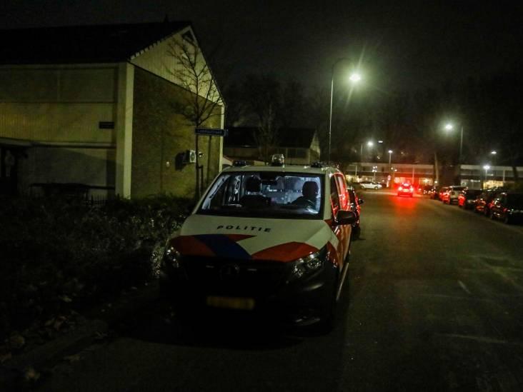 Twee mannen beroven jongen in Helmond van telefoon en pinpas