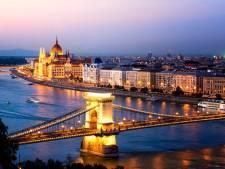 Budapest, aussi, en a marre des touristes