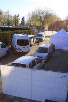 Suzanne de V. uit Helmond bracht partner met hamer om het leven: doodsangst of doodslag?