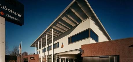 Rabobank sluit in Nuland kantoor en pinautomaat, maar krijgt servicepunt