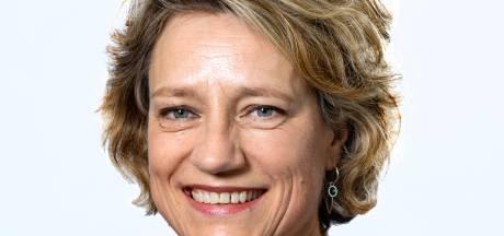 Directeur Karin van Esch neemt afscheid van GGD Hart voor Brabant