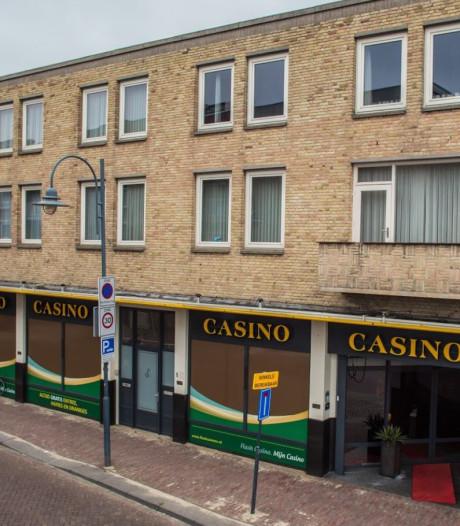 Meierijstad houdt het bij één casino in de gemeente