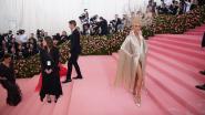 Het Songfestival winnen was niet voor iedereen positief: het bitterzoete succes van 'racepaard' Céline Dion en 'fooraap' Sandra Kim