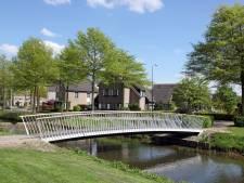 Dertien nieuwe bruggetjes moeten honderd jaar mee kunnen in gemeente Den Bosch