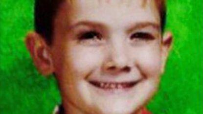 """Familie vermiste Timmothy in zak en as na valse claim: """"Alsof we de dag dat hij verdween opnieuw beleven"""""""