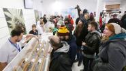 3 weken na legalisering is vraag naar marihuana te groot: Canadese handelaars volledig uitverkocht