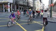 Tal van activiteiten tijdens de Week van de Mobiliteit