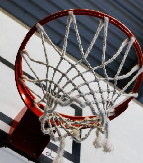 Le championnat de division 1 de basket féminin suspendu deux semaines