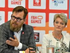 'Mini-versie' van FBK Games wellicht mogelijk in Hengelo