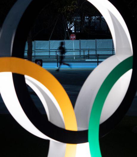 LIVE   IOC voelt niks voor verplaatsen indoorsporten naar buitenlucht, geen fans bij Duitse Supercup