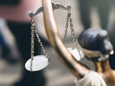Rechtbank spreekt Terneuzenaar vrij van verkrachting