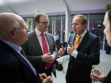 Vriend en vijand lovend over SGP-burgemeester West Betuwe: 'Servaas Stoop is er voor iedereen'