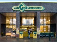 Van Cranenbroek wil kleding en elektrische fietsen blijven verkopen: 'Het gaat toch goed met Schijndel?'
