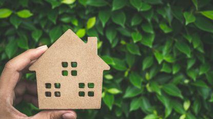 Duurzaam én energiezuinig bouwen: mis deze 10 tips niet