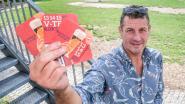 Kortrijk krijgt nieuw bierfestival: alvast  20 brouwerijen present met 100 biertjes