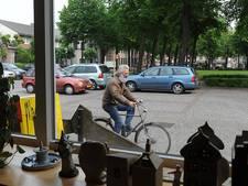 Sint Anthonis ziet als enige in Land van Cuijk aantal inwoners dalen