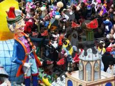 Brabant zint op alternatief carnaval: 'Maar wat als er iemand besmet wordt?'