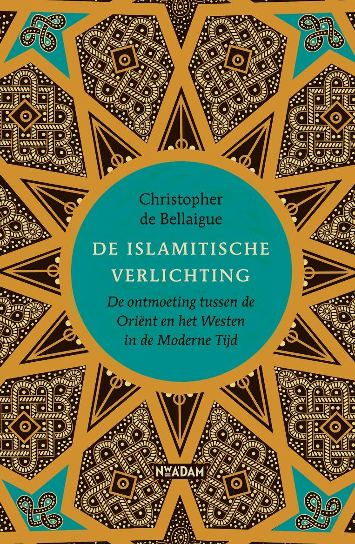 Citaten Uit De Verlichting : Hoe islamitische geleerden omgingen met de ideeën van