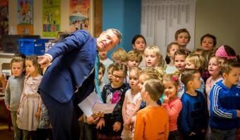 Scholen hoeven niet op het CDA te rekenen voor hun autonomie