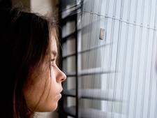 'Honderden Roma-kinderen uitgebuit' en ingezet voor diefstal