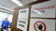 Parket opent gerechtelijk onderzoek naar Samusocial