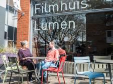 Filmhuis Lumen wil vier nieuwe zalen én verhuizen
