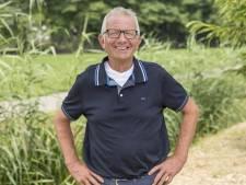 Boer Geert (70) heeft 'heel leuk contact' met oude aanbidster